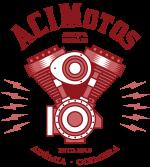 ACIMotos